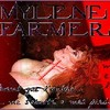 MYLENEFARMER700-PAROLES