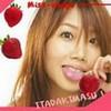 x-Miss-ichigo-x