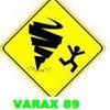 varax89