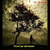 lien-music-lacryma-2