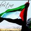 PALESTiiiNE-ARABIA