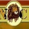 lionscrew9721