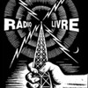 radio9lob