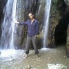 mohameditali
