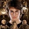 ginny-hermione
