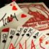 magic-anas
