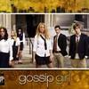 GossipGirldu65