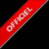ROH2F-OFiCiEL