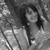 Simplyy-Me13