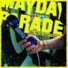 maydayparade911