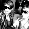 ziizootop-girls