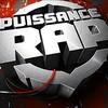 rap247