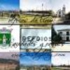 deco-2b