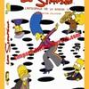 simpson-lefilm