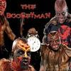 WWEBoogeyman
