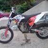 MX-KTM39-MX