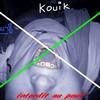 kouik29