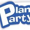 planparty