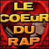 LeCoeurDuRap