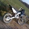 tit-cross-biker-86