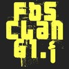 fbs--clan
