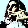 XxBarbie-boyxX