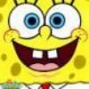 xox-sponge-bob-xox