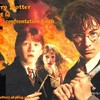 ficharry-potter7