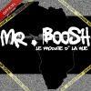 mrboosh-frangins