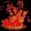 mafia-radi007
