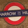harrow-on-the-h