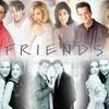 friends-culte