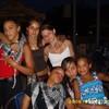argeles-summer-08