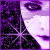 imagesforyou70