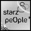 oO-STARZ-PE0PLE-oO