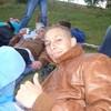 colo-cadeac2007