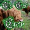 cowcrew12