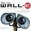 Musiques-WALL-E