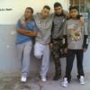 mc-jwilili-rap