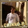 chinno-84