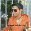 Bruno-b3autiful