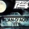 psy4trique13
