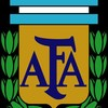 vive-argentine