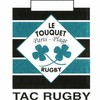 letouquetrugby