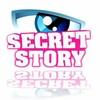 Secret-Story-2-x33