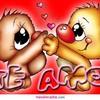 amour-amitie-justlife