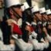 unite-legionnaire9475