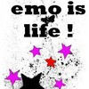 emo-is-life