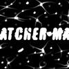 catcher-man