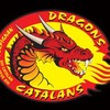 dragons-catalans-XIII